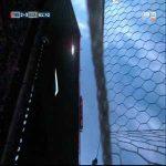 FC Twente 2-[3] Ajax Klaas-Jan Huntelaar 61'
