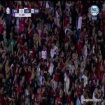 Newell's Old Boys [1] - 0 River Plate | 30' Cristian Lema