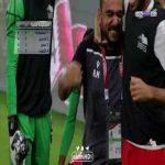 Kuwait 2–[4] Bahrain – Thiago Augusto 90+3' (24th Arabian Gulf Cup)