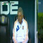 Tigres 0-[3] America| Giovanni Dos Santos 45'| Aggregate 2-[4]| Liga MX Quarterfinal