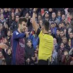 Barcelona's MatchDay: Episode 1 [Spanish subtitles]