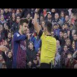 Barcelona's MatchDay: Episode 1 [Spanish subtitles]