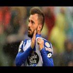 Emre Çolak, the turkish magician and my favourite player