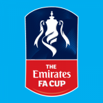 FA Cup Third Round TV picks