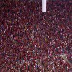Flamengo [6] - 1 Avaí Reinier 88'