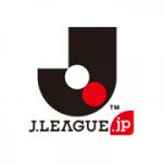 Yokohama F Marinos are J1 League champions