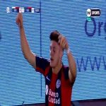 River Plate 0 - [1] San Lorenzo de Almagro | 15' Adolfo Gaich