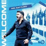 Official: Napoli sign Gattuso