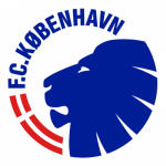 FC Copenhagen qualifies for the round of 32 in the Europa League