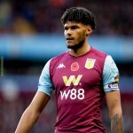Tyrone Mings to open up his box at Villa Park to a cause of his choice