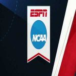 NCAA Semifinal Stanford 0-[1] Georgetown - Zawadzki 4' (Nice Goal)