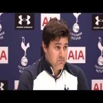 "Mauricio Pochettino: ""For me José Mourinho is the Special one and will always be the Special one"""