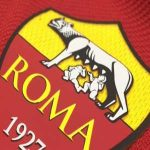 Roma statement on Serie A's anti-racism campaign
