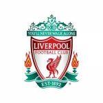 Liverpool lineup vs Aston Villa in EFL Cup Quarters: Kelleher, Hoever, Van den Berg, Boyes, Gallacher, Chirivella, Kane, Christie-Davies, Elliott, Hill, Longstaff.