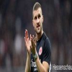 [Rumor] Ante Rebic returning to Eintracht Frankfurt in Winter, says source that has been accurate in the past (Called Dost acquisition)