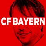 Good decision: @AFCAjax wanted Joshua Zirkzee in summer. @FCBayern refused