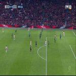Ajax [2]-0 ADO Den Haag | Donny van de Beek 23'