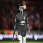 365 - It has been 365 days since Jesse Lingard last registered a goal or assist in the Premier League for #mufc.
