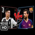 OC - Cristiano Ronaldo vs Lionel Messi | 2019