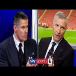 Graeme Souness: if any bit of a player is onside then he is onside. That would solve the problem and bring in more goals