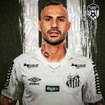 Ricardo Quaresma (POR) linked with brazilian side Santos on a free-transfer