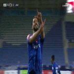Al-Hilal [6] - 0 Al-Adalh — Saleh Al-Shehri 84' — (Saudi Pro League)