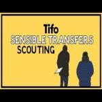[Tifo Football] How Tifo Scouts for Sensible Transfers