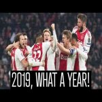 Amazing short year overview of Ajax