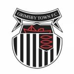 Grimsby Town Football Club are delighted to announce that Ian Holloway has been appointed first team manager