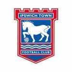 Paul Lambert has signed a new five year contract which keeps him at Ipswich until 2025