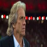 """Jorge Jesus: """"The 17-year-old (Reinier) will be sold to one of Europe's biggest teams now, for several million euros."""" - It will most likely be Arsenal or Real Madrid."""