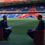 [RMC] René Girard set to become the new Paris FC coach
