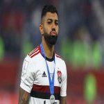 West Ham are pursuing a £17m move for Gabigol