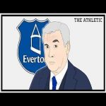 How Everton Chased Carlo Ancelotti For Two Years