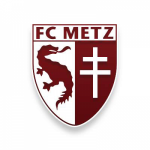 Official: Dylan Bronn signs for FC Metz for 4.5M Euros