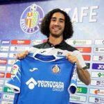 "Cucurella: ""I want to remark that I've never insulted Militao. My words were: "" Shut your fucking mouth"". I'm sorry if someone felt offended by that. These are the only declarations that I'm going to do about it."