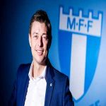 Malmö FF sign Jon Dahl Tomasson as new head coach