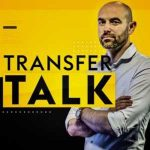 [Anton Toloui] Patrick Cutrone has returned to training at #WWFC after his talks over his move to Fiorentina stalled. The Italian club had offered a loan with a view to a permanent deal & Cutrone had been on discussing terms. Talks, however, have reached an impasse and he's back in the WM.