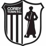 Corby Town FC on Twitter: We are signing someone that has actually scored this season 👀