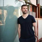"Former professional and now head of sport of VfB Stuttgart, Thomas Hitzlsperger, on his Twitter: ""Today, six years ago, I came out 🌈. I was warned by many but I am glad I stopped asking, instead did what I felt was right. It proved to me, ""you don't have to be like anybody to be somebody""."""