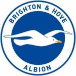 Le Tissier signs for Brighton