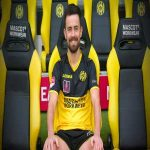 Maxime Gunst signs for Roda JC, after having his contract terminated by rivals MVV earlier this season. He is expected to be eligible in the upcoming match, which happens to be Roda JC-MVV