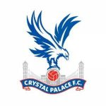 Cenk Tosun joins Crystal Palace on loan.