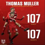 Thomas Müller!