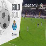 Moreirense 2-[4] FC Porto (J. Corona 85'')
