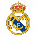 Real Madrid have won the Spanish Supercup