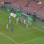 Al-Ahli 1 - [1] Abha — Faneva Andriatsima 26' — (Saudi Pro League - Round 14)