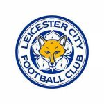 Brighton U23 0-[1] Leicester City U23 - Josh Eppiah 10'