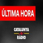 Cat Radio: Barcelona board has decided to sack Ernesto Valverde