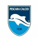 "Pescara Calcio to Norwich 'we are just a ""Serie B basement team"" from Italy but we are more than happy to follow you!'"